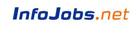 1255427383_Logo Infojobs