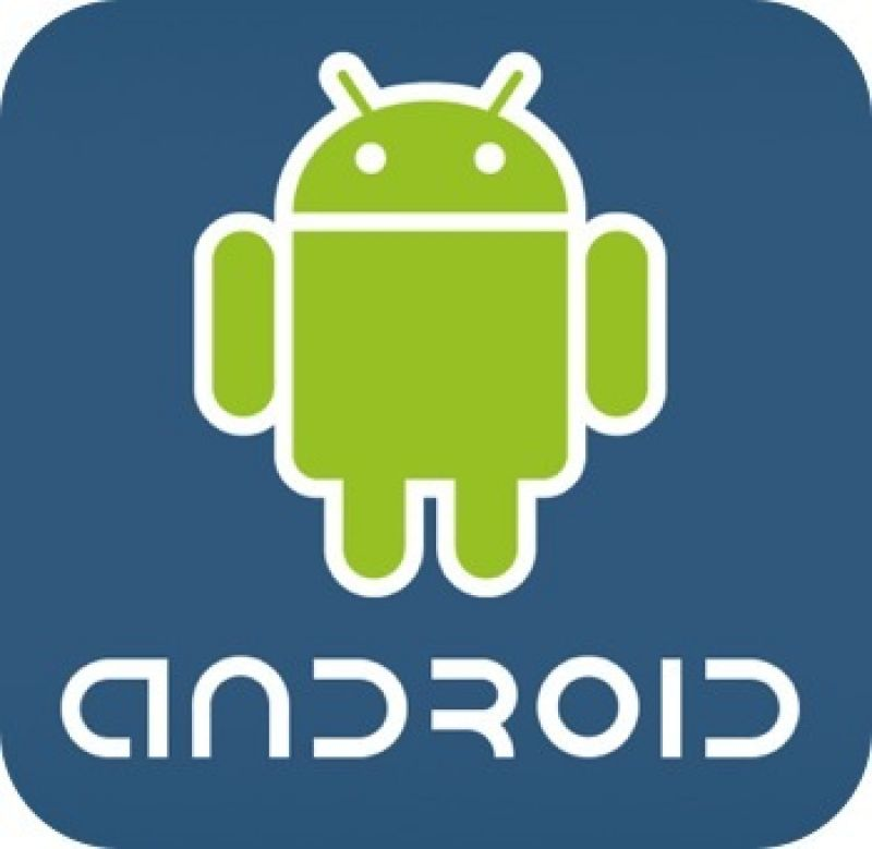 3570-android
