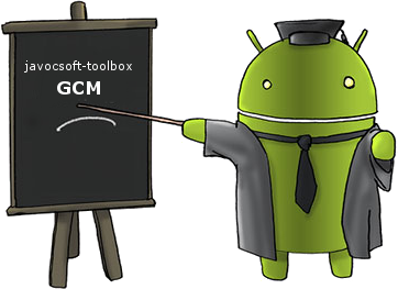 Android_teacher_jcv_gcm