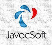 JavocSoft