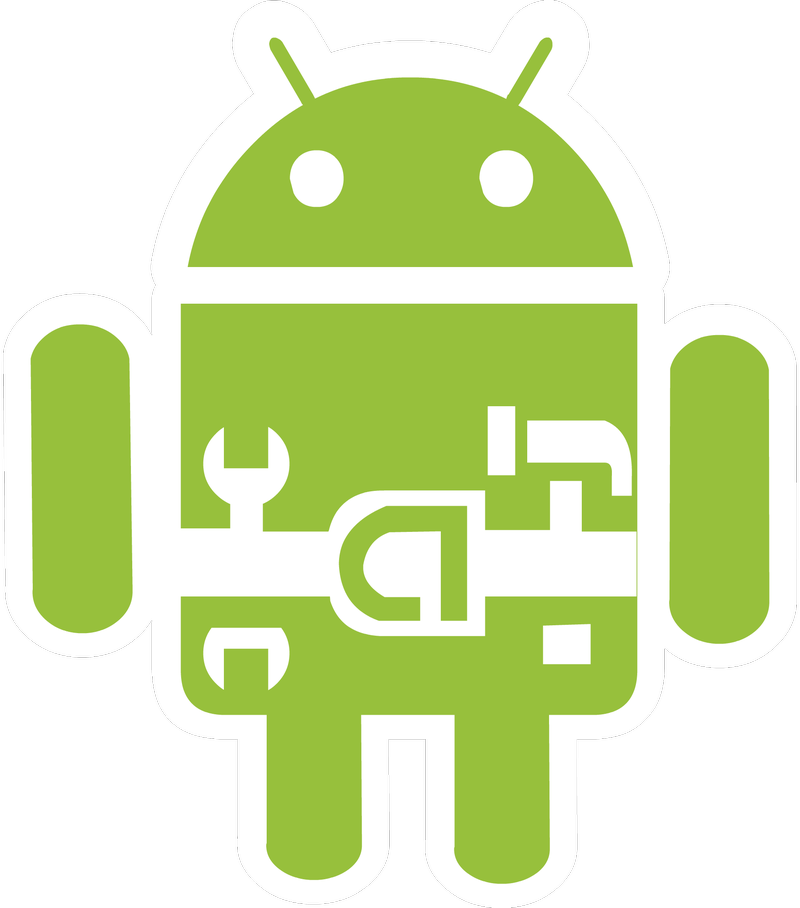 JavocSoft Android Toolbox Library