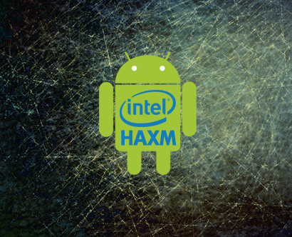 Android HAXM Technology