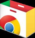 Chrome Store