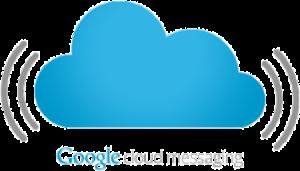 gcm-logo-e1357123459595