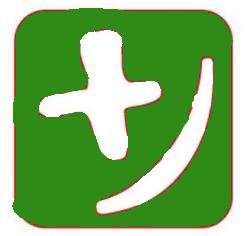 a_destacar_icon