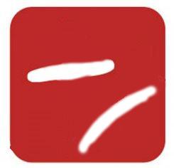 a_tener_encuenta_icon