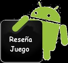 reseña_game