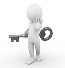 Facebook - Privacidad, Seguridad y Anuncios