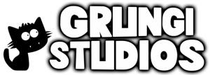 GrungiStudios