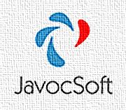 JavocSoft Web