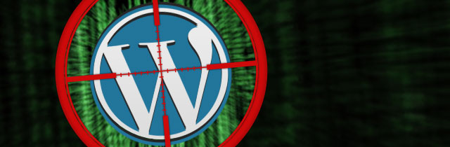 Restore a Hacked WordPress