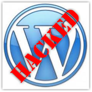 Wordpress Hacked - Clean and protect