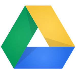 Android ToolBox - Google Drive