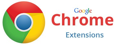 Chrome Extension DEV
